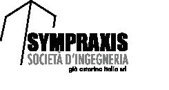 logo-sympraxis-png